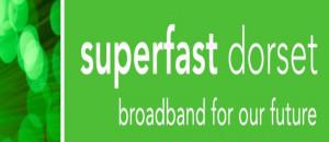 112799-superfast-final-logo-1024x1024