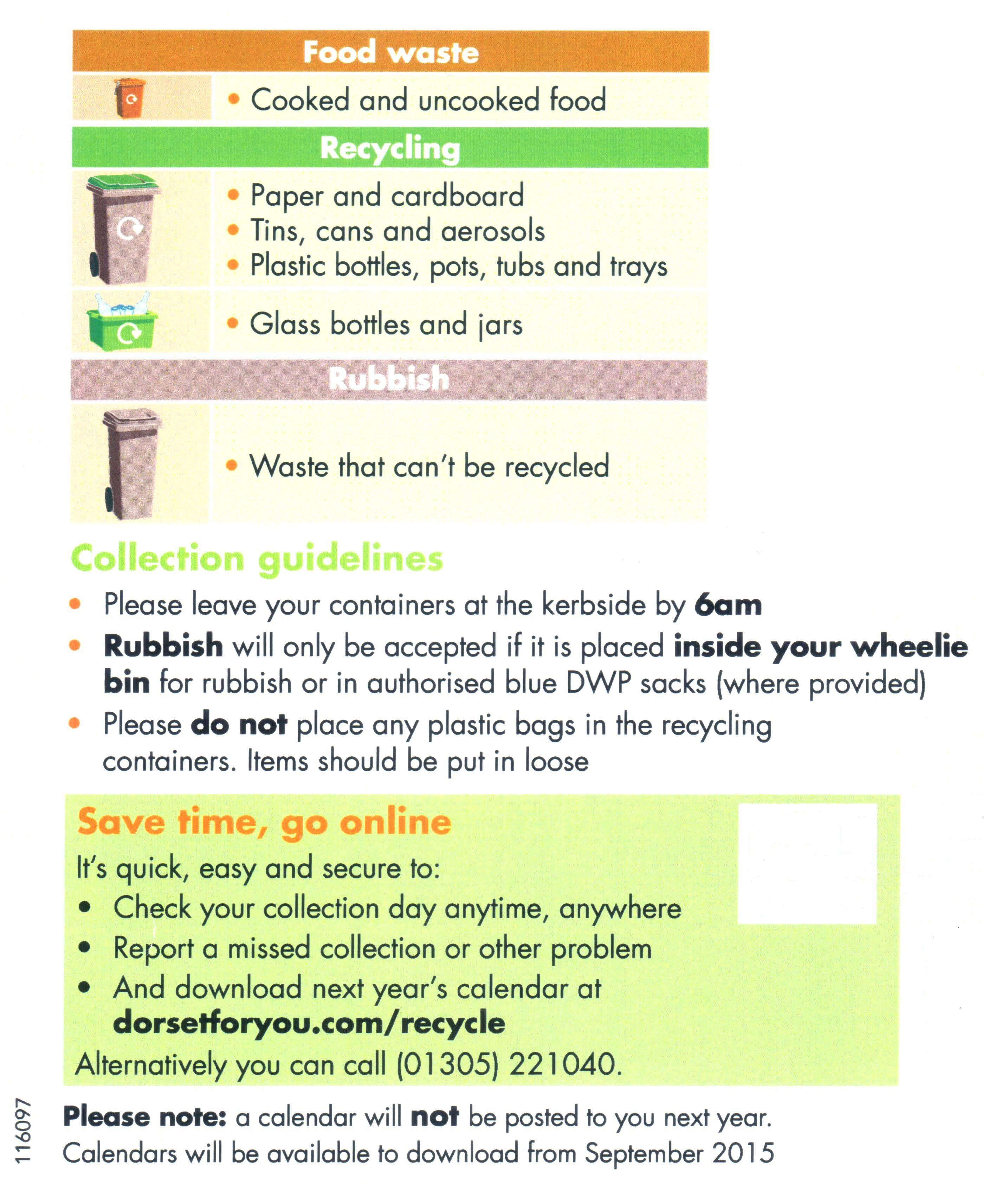 wastecoll2